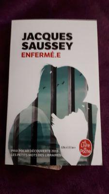 Saussey.jpg