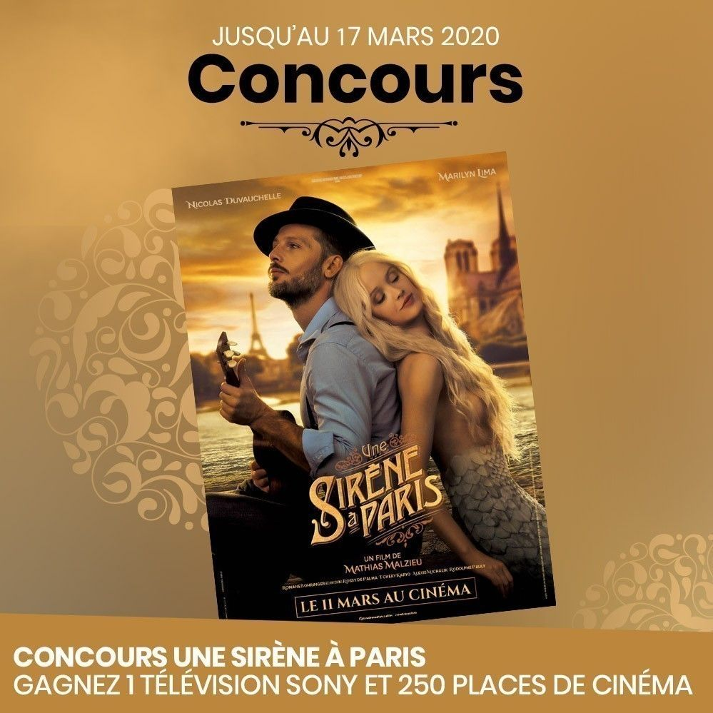 encart_culturalivres_concours_Sirene_a_paris.jpg