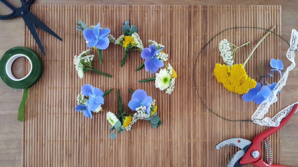couronne_fleurs2.jpg