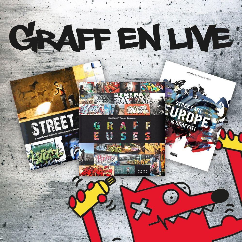 encart_culturalivres_graff_en_live.jpg