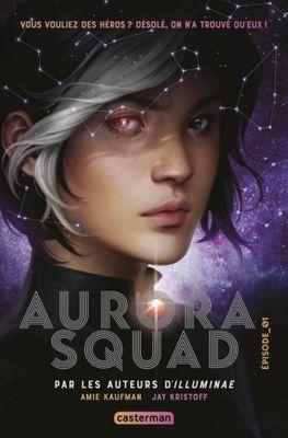 aurorasquad.jpg