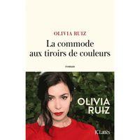 la-commode-aux-tiroirs-de-couleur-9782709666947_0.jpg