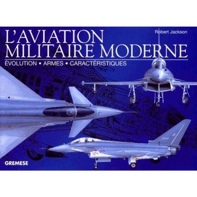 l-aviation-militaire-moderne-9788873016243_0.jpg