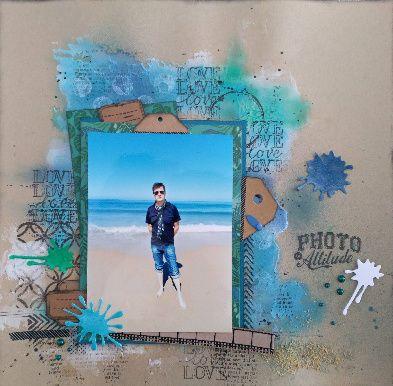 photoattitude.jpg