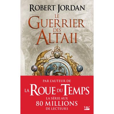 le-guerrier-des-altaii-tea-9791028109905_0.png