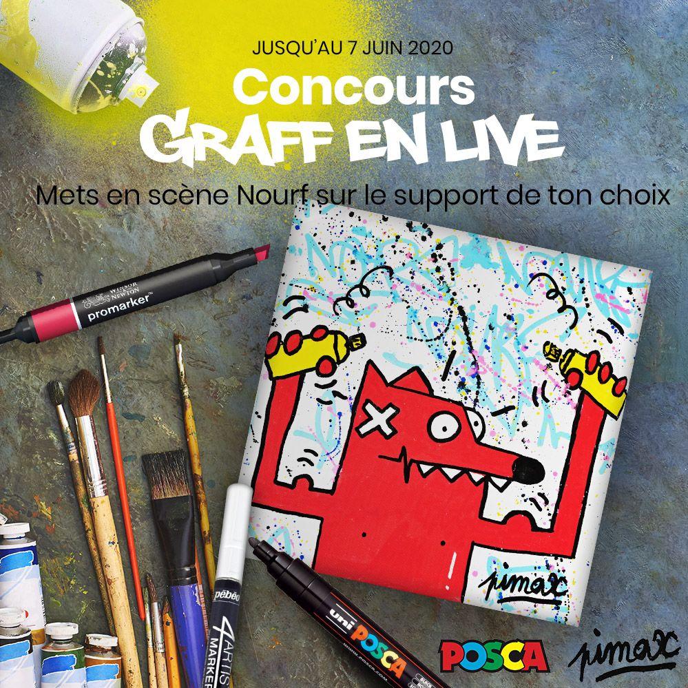 encart_culturacreas_concours_graff_en_live.jpg