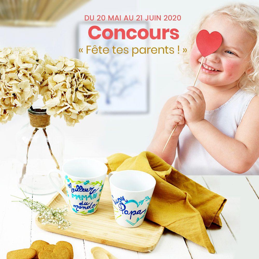 encart_culturacreas_concours_fete_parents.jpg