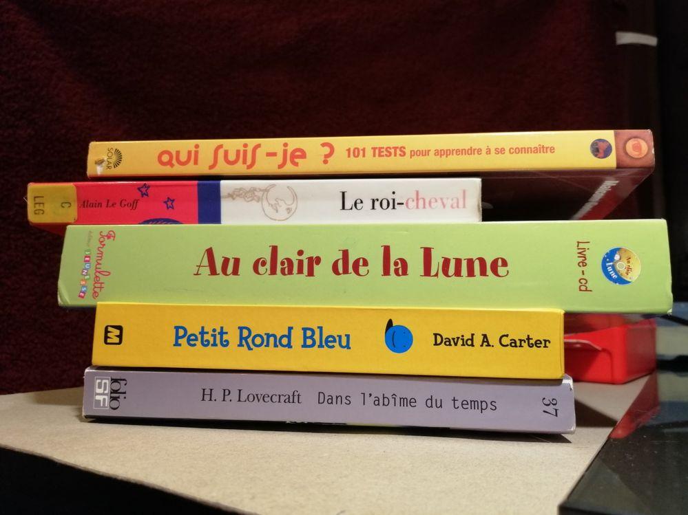 Jaquette de livres.jpg