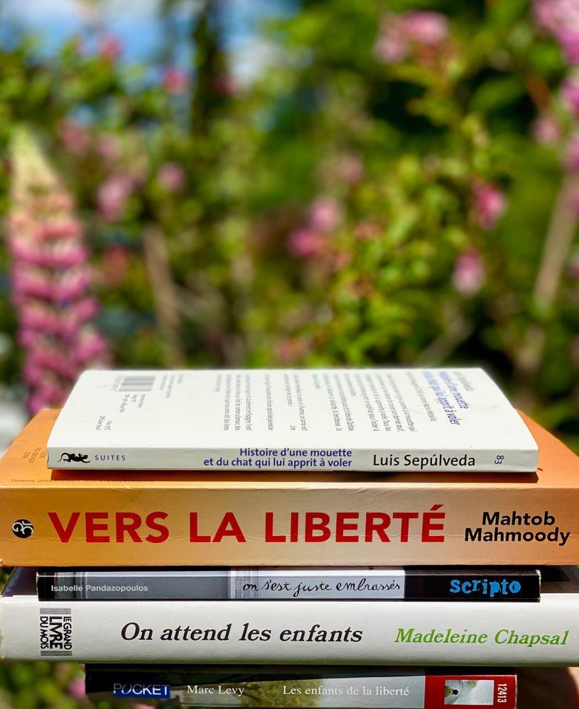"""Un petit poème """"Esprits poétiques """"pour le concours qui donne des envies d ailleurs."""
