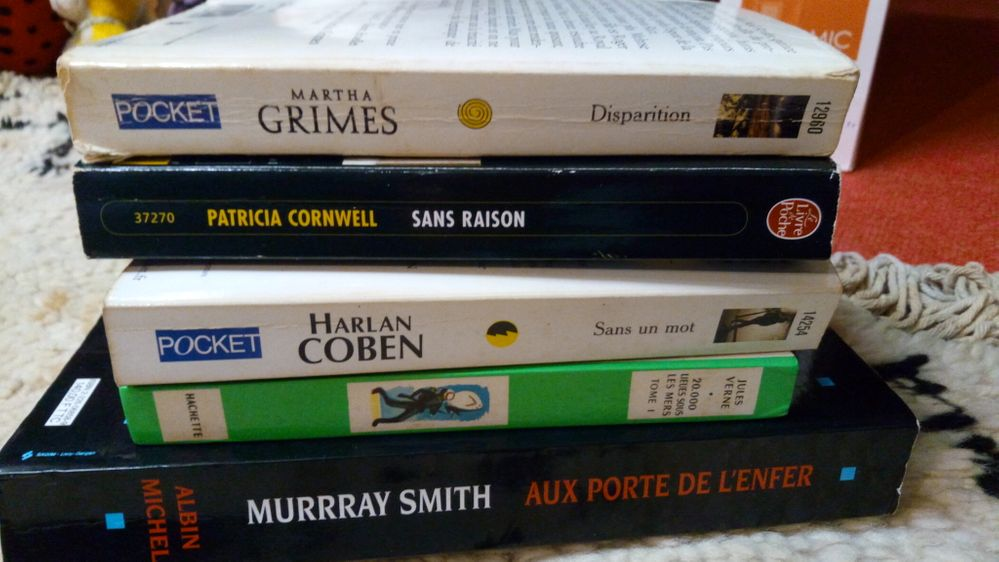 tranches-livres.jpg