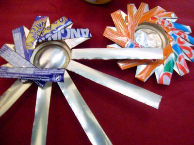 ACTIVITE MAIRIE RECYCLAGE CANETTES 2.jpg