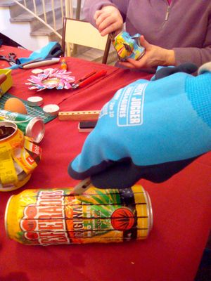 ACTIVITE MAIRIE RECYCLAGE CANETTES 3.jpg
