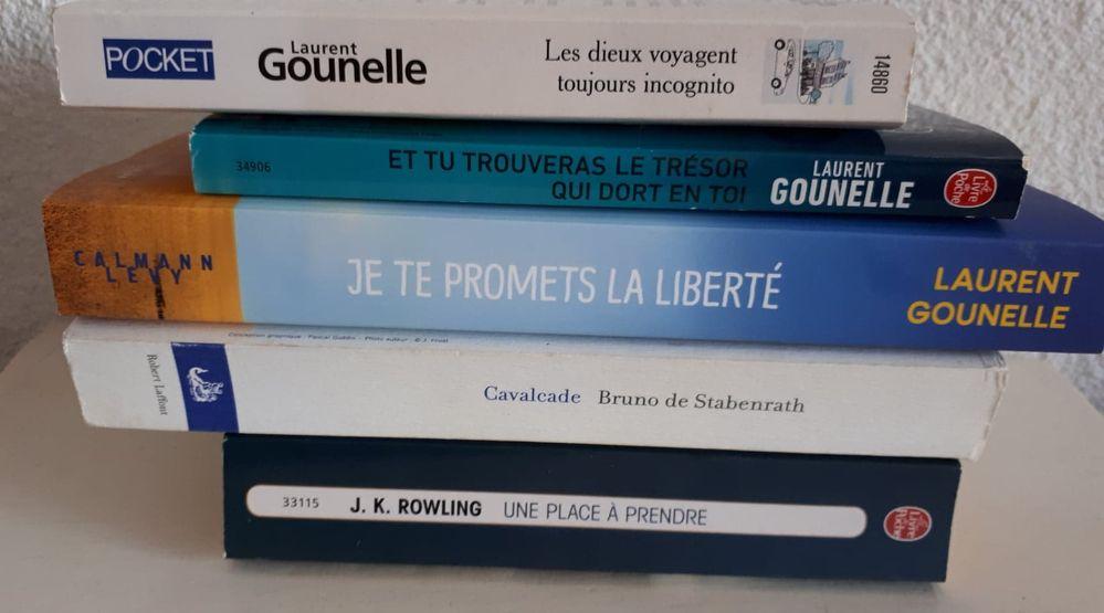 livres Cultura.jpg