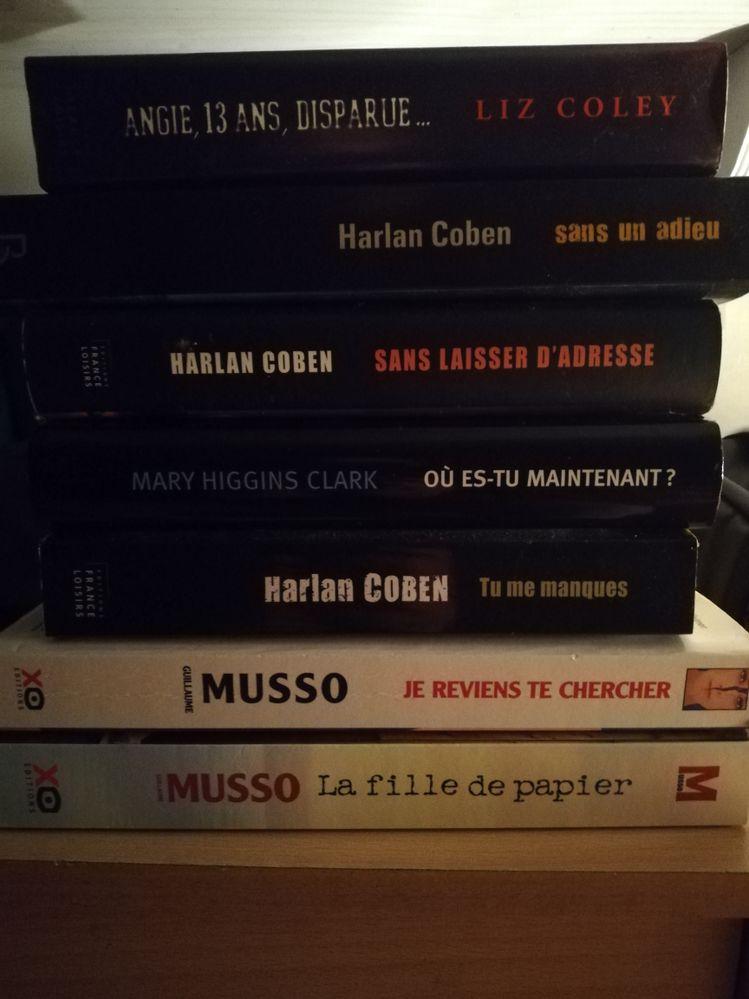 photo livres.jpg