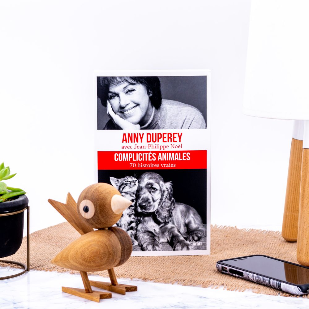 anny duperey - complicites animales.jpg