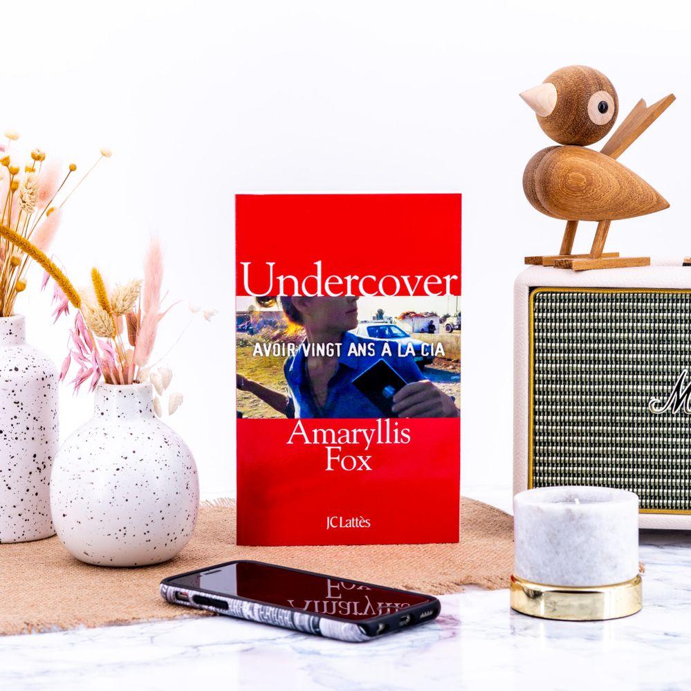 undercover - amaryllis fox.jpg