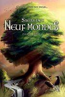Pierre-Efratas-–-Sagas-des-Neuf-Mondes-2019.jpg