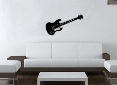 SG Gibson - 24x70cm