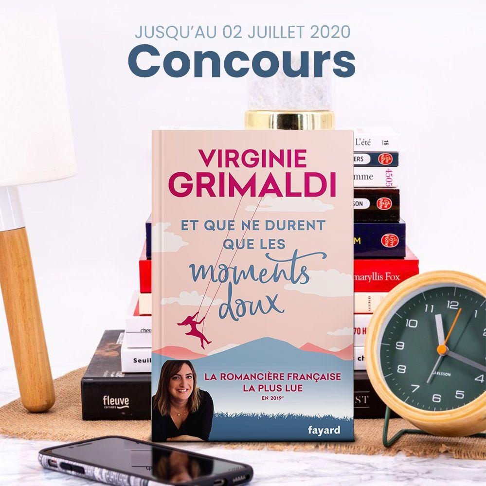 encart_culturalivres_concours_grimaldi.jpg