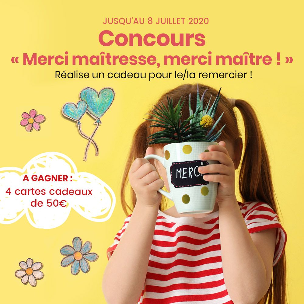 encart_culturacreas_concours_merci_maitresse.jpg