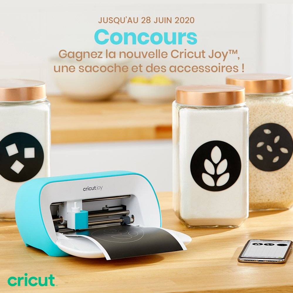 encart_culturacreas_concours_cricut_joy.jpg