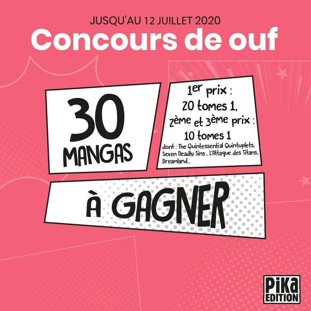encart_culturalivres_concours_ouf_de_manga.jpg