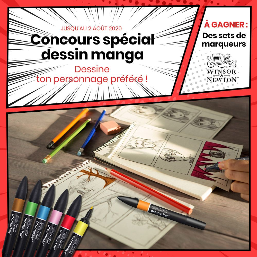 encart_culturacreas_concours_Manga_Colart.jpg