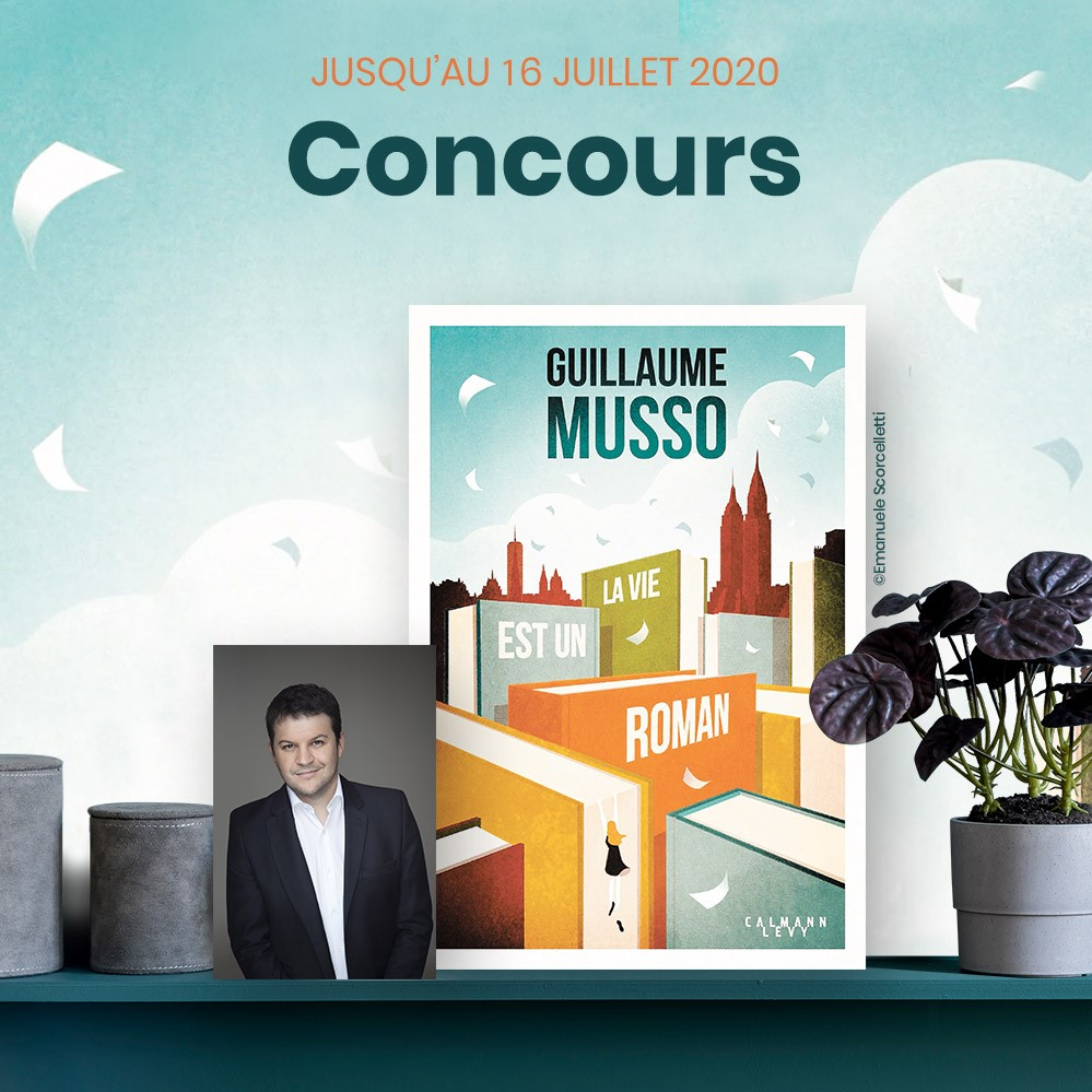 Concours-Musso.png