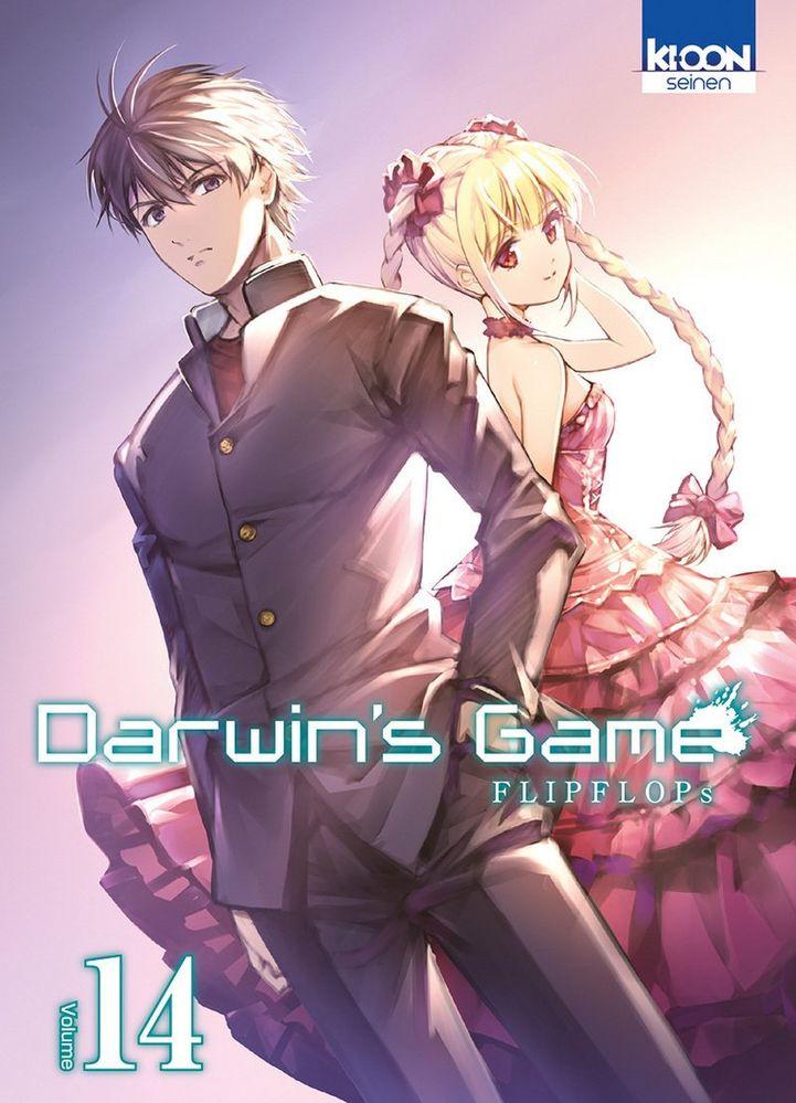 Darwin's game.jpg