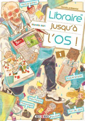 libraireJusquAlOsT1.jpg