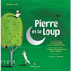 pierre-et-le-loup-CD.jpg