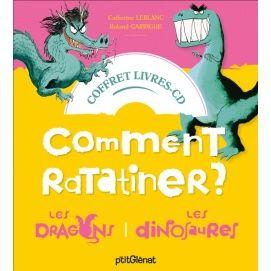 coffret-comment-ratatiner-les-dragons-et-les-dinosaures-CD.jpg