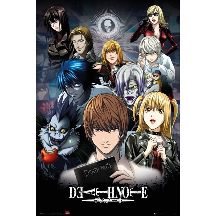 affiche-maxi-death-note-collage-61-x-91-5-cm.jpg
