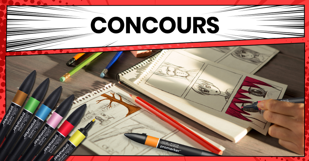 FB_concours_Manga_Colart_culturaCreas.png