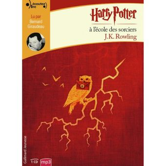 harry-potter-a-l-ecole-des-sorciers-CD.jpg