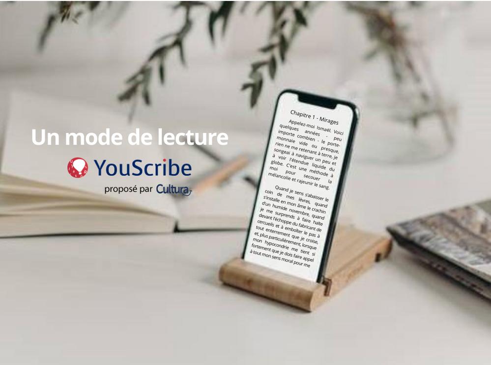 Article-YouScribe-Visuel.png