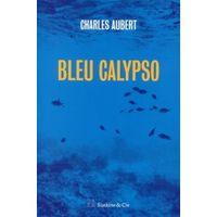 bleu-calypso.jpg