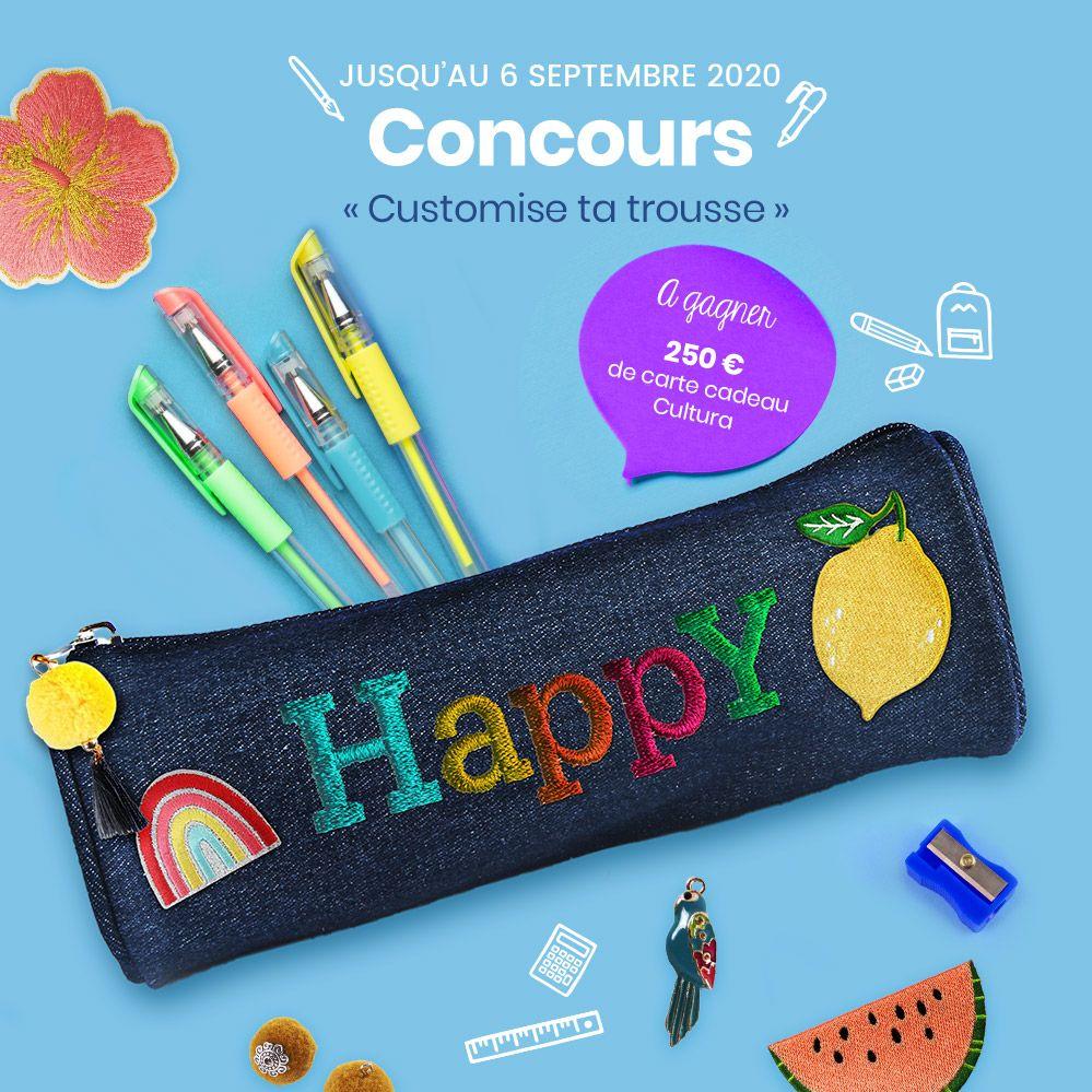 encart_culturacreas_concours_trousse.jpg