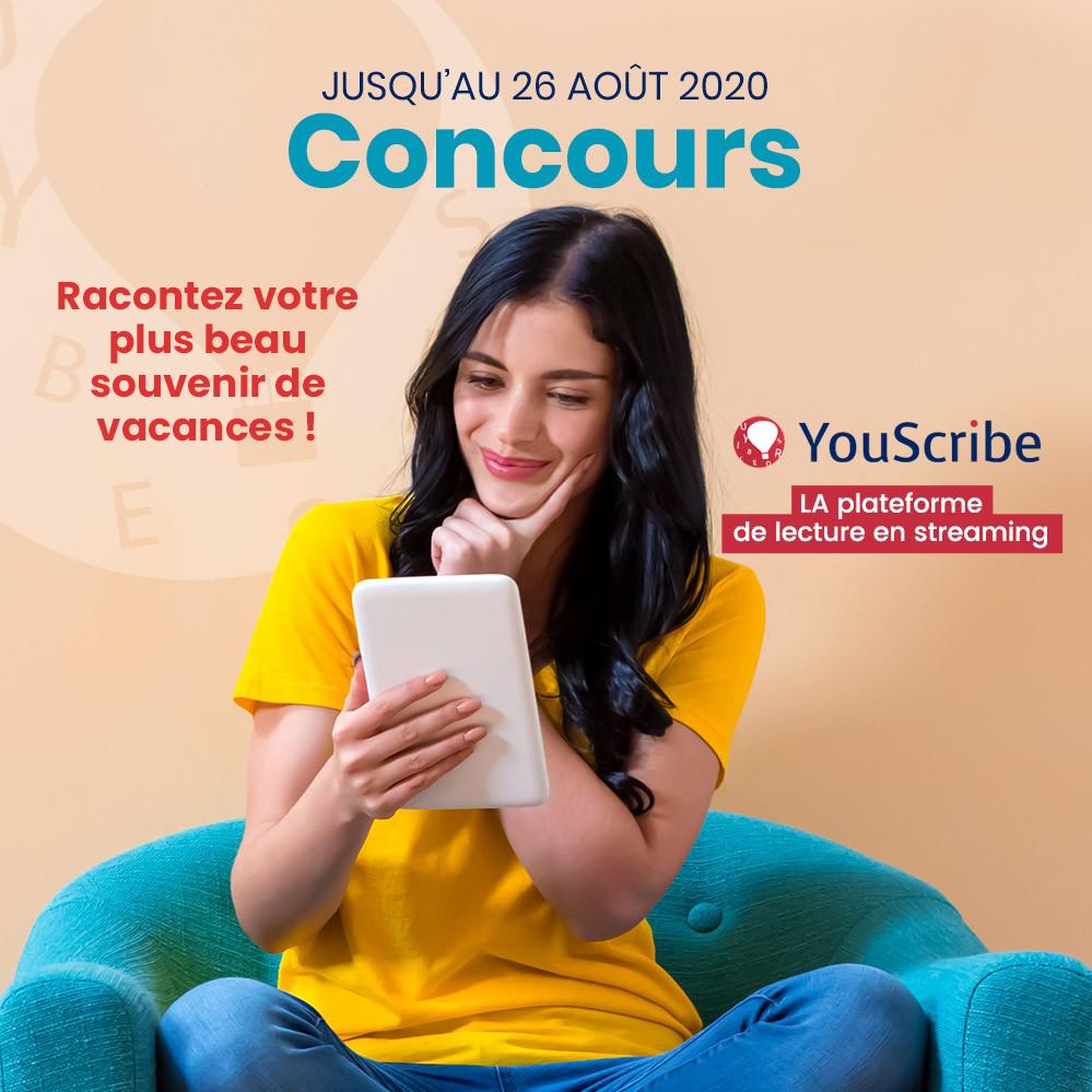 encart_culturalivres_concours.png