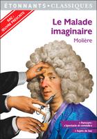 le malade imaginaire.png