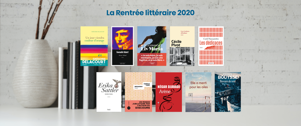 rentree-litteraire-2020.png