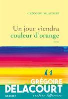 un jour viendra couleur orange.jpg