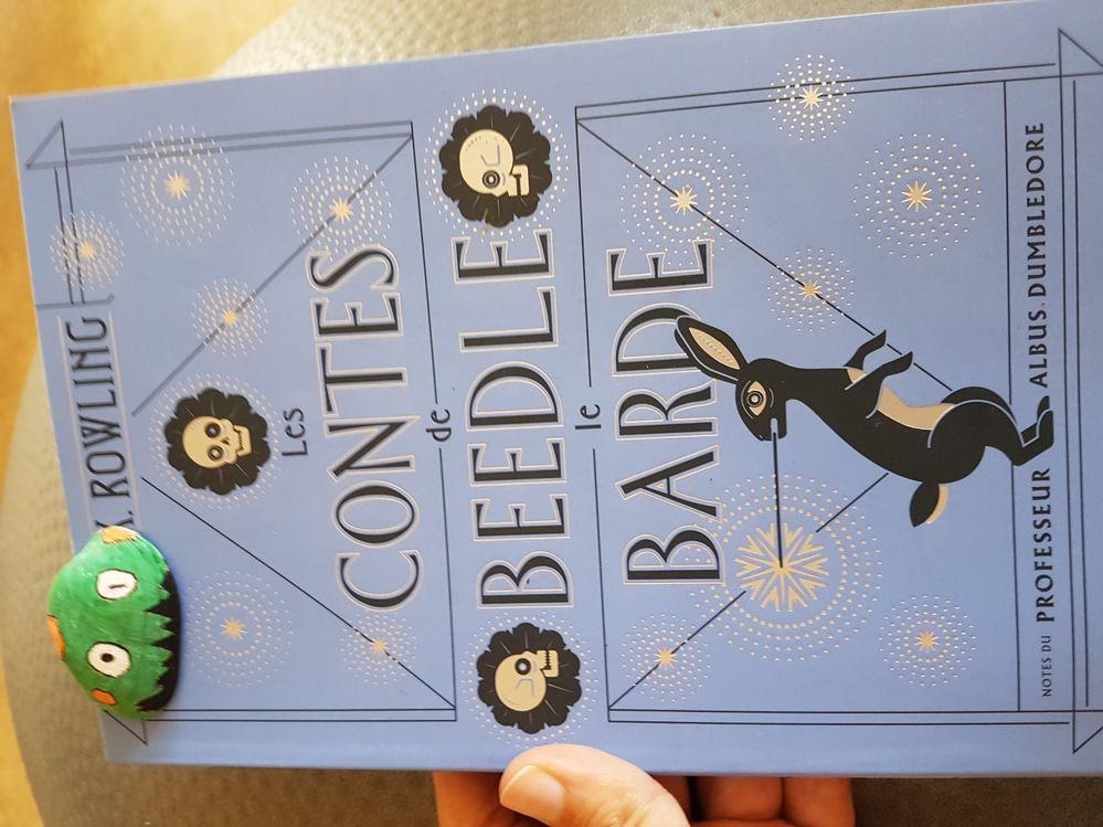 Petite histoire du soir que mes enfants adorent, livre parfait pour faire des rêves enchantés !