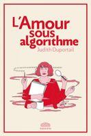 amour sous algorithme.jpg