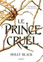 le prince cruel.jpg