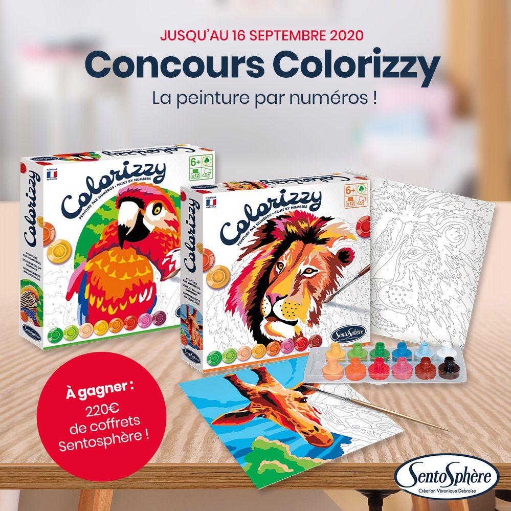 encart_culturacreas_concours_colorizzy.jpg