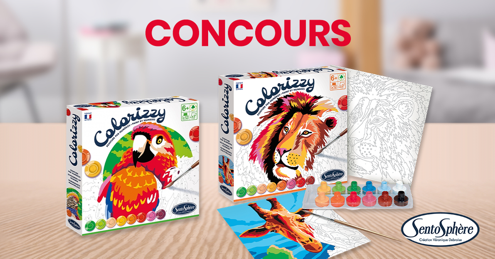 FB_concours_culturaCreas_colorizzy.png