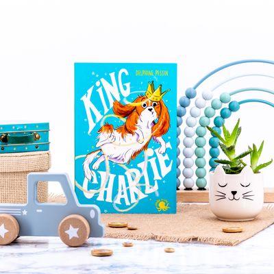 King Charlie - Delphine Pessin.jpg