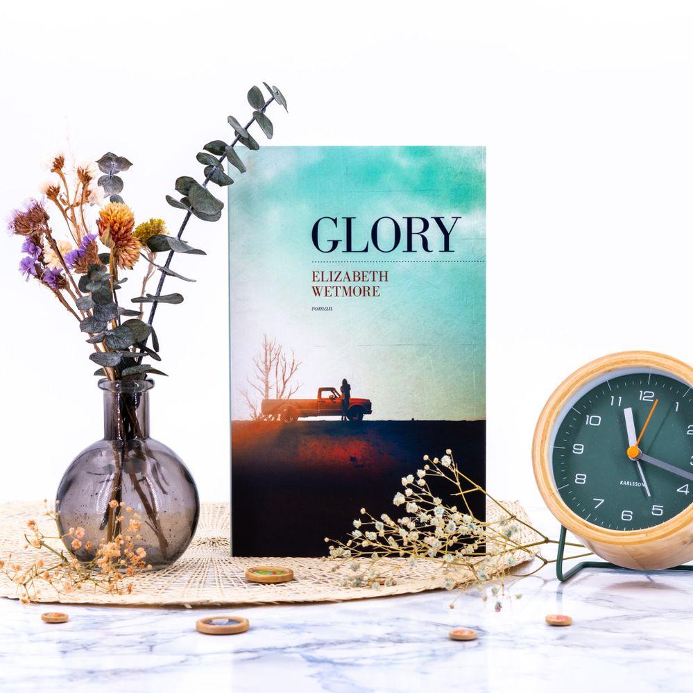 Glory - Elizabeth Wetmore.jpg