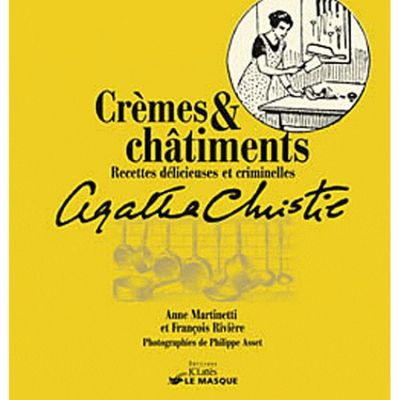 cremes-chatiments-9782702435205_0.jpg